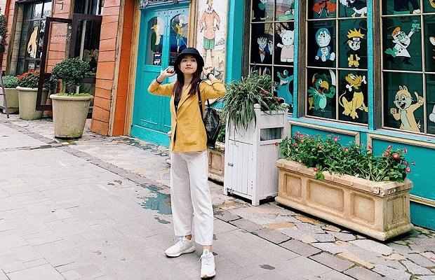 Du lịch Đà Nẵng – Bà Nà – Cù Lao Chàm – Hội An 4N3Đ   Thành phố đáng sống nhất Việt Nam