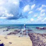 Tour du lịch Hà Nội – Biển Đảo Cô Tô (3N2Đ)