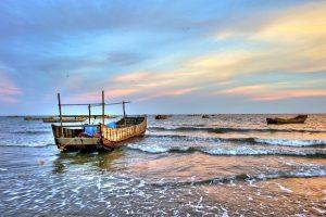 Tour du lịch Móng Cái – Trà Cổ – Đông Hưng (3N2Đ)