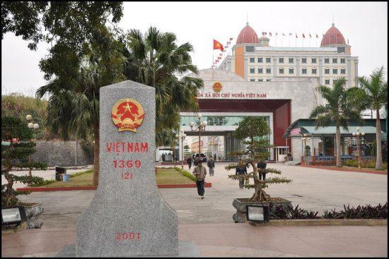 Tour du lịch Trà Cổ Quảng Ninh