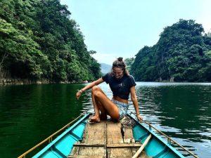 Tour du lịch Hồ Ba Bể – Động Hua Mạ – Thác Tát Mạ (2N1Đ)
