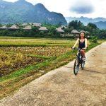 Tour du lịch Mai Châu – Pù Luông (2N1Đ)