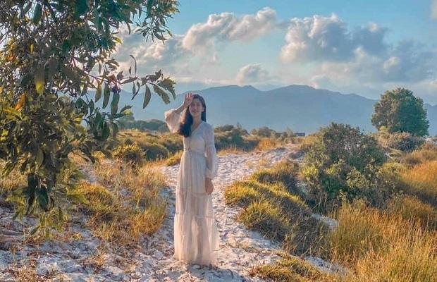 Tour du lịch Hà Nội – Quan Lạn 3 ngày 2 đêm: Khám phá đảo ngọc hoang sơ