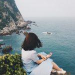 Tour du lịch Hà Nội Quan Lạn – khám phá đảo ngọc hoang sơ 3 ngày 2 đêm