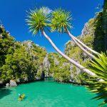 """Trải nghiệm 7 điều """"độc lạ"""" khi du lịch Philippines"""