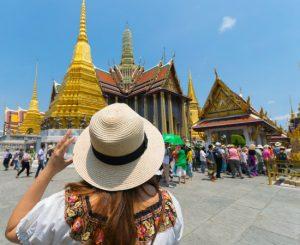 Du lịch Thái lan: nên đi tự túc hay mua tour trọn gói?