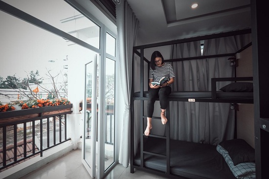 book khach san da nang gan bien