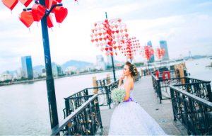 Bí quyết để chuyến du lịch Đà Nẵng – Hội An 4 ngày 3 đêm hoàn hảo