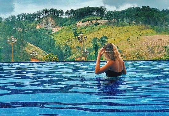 tien phong resort swiss belresort