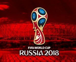 Dạo một vòng 12 sân vận động tổ chức World Cup
