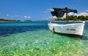 Đến Nha Trang đừng chỉ ở thành phố, khám phá 10 bãi biển đẹp nhất nào !