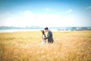 Hâm nóng tình yêu – Hãy đến Jeju mùa thu này