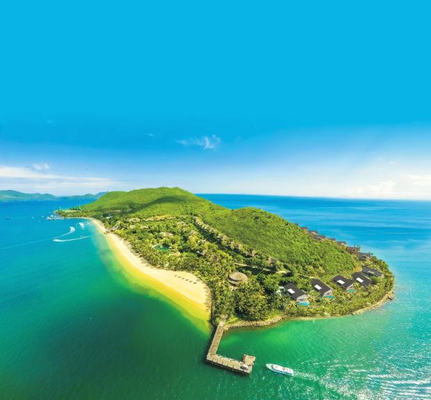 Tour du lịch Hà Nội – Nha Trang 4 ngày 3 đêm | Khám phá vẻ đẹp miền cát trắng biển xanh – Vinpearl Land
