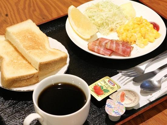 tour du lich nhat ban japan- tokyo