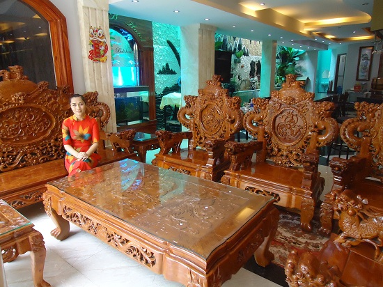 book phong khach san re nhat tai vietnam booking