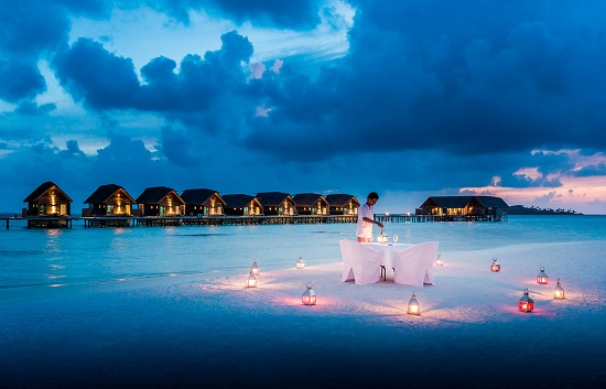 book ve may bay mot chieu di maldives