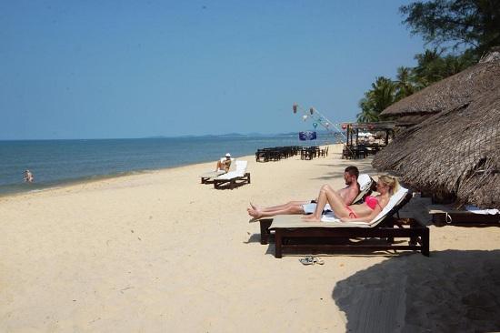 tien ve may bay di phu quoc hang vietnam airlines