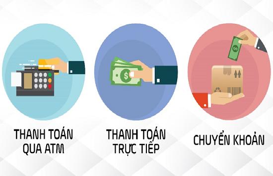 gia phong khach san tai vietnam booking