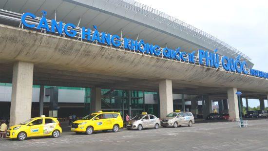 Cập nhật hãng hàng không khai thác đến Phú Quốc