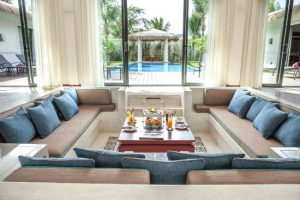 Check-in ngay 6 khách sạn Phan Thiết gần biển đẹp như tranh