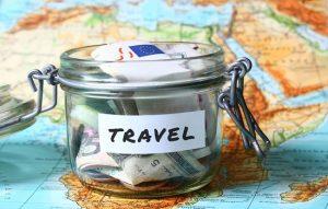 Đi du lịch Campuchia nên đổi tiền gì?