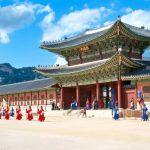 Du khách Việt được nhiều ưu đãi khi đi du lịch Hàn Quốc