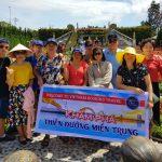 Du lịch Đà Nẵng – Nhớ mãi bản tình ca mùa hạ dải đất miền Trung