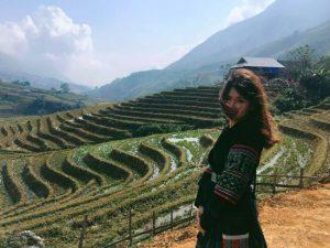 Du lịch Sapa – Bạn nên biết những thông tin gì?