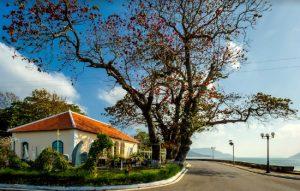 Ghé qua 5 di tích của Côn Đảo – Hòn đảo linh thiêng, huyền bí
