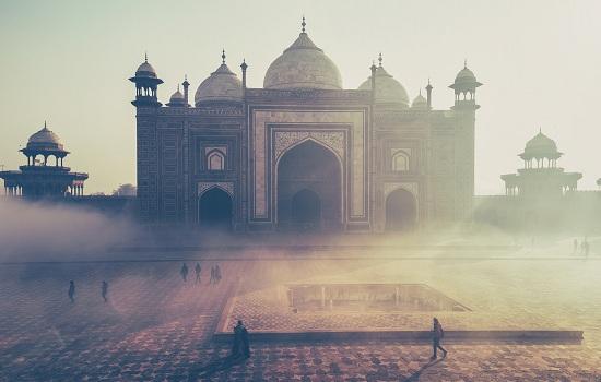 Nên đi du lịch Ấn Độ vào thời gian nào trong năm?