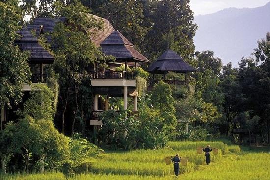 gia phong resort phuket thai lan