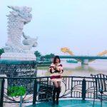 Tận hưởng mùa hè trọn vẹn với tour du lịch Đà Nẵng 4 ngày 3 đêm