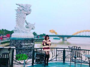 Tận hưởng mùa hè trọn vẹn với tour du lịch Đà Nẵng 3 ngày 2 đêm