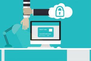 Thông tin cá nhân của tôi có được bảo mật khi đặt phòng trực tuyến không?