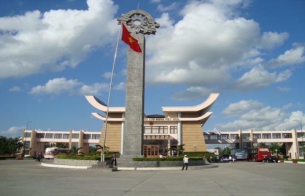 tour du lịch Campuchia 4N3Đ