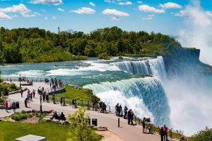 Tour du lịch bờ đông Mỹ 9N8Đ : Khám phá bờ đông Hoa Kỳ