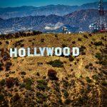 Tour Mỹ 7N6Đ : Los Angeles – Las Vegas
