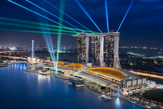 gia ve may bay di singapore