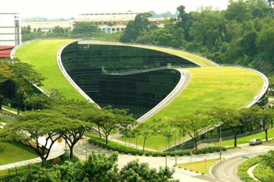 Lam visa di singapore