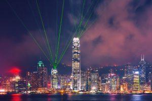 10 lý do bạn nên đi du lịch Hong Kong