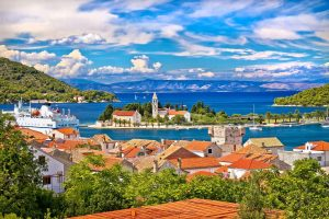 10 trải nghiệm tuyệt vời nhất tại Croatia xinh đẹp, Á quân World Cup 2018