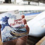 4 bí quyết du lịch Nhật Bản siêu rẻ