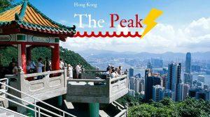 5 địa điểm không nên bỏ qua khi du lịch Hong Kong