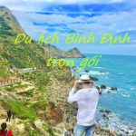 Bí quyết du lịch Bình Định trọn gói