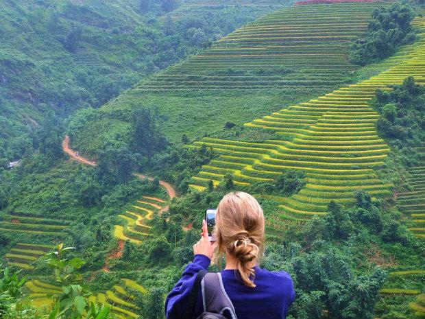 https://www.vietnambooking.com/wp-content/uploads/2018/07/can-chuan-bi-nhung-gi-de-chuyen-dulich-tron-ven-hon-13-7-2018-13.jpg