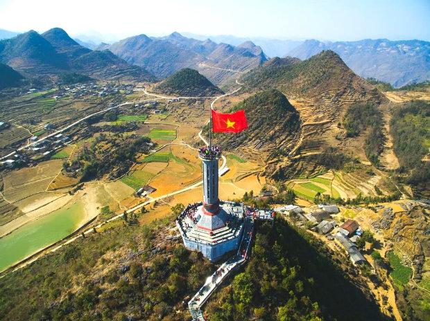 https://www.vietnambooking.com/wp-content/uploads/2018/07/can-chuan-bi-nhung-gi-de-chuyen-dulich-tron-ven-hon-13-7-2018-14.jpg