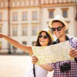 Cần chuẩn bị những gì để chuyến du lịch trọn vẹn hơn?