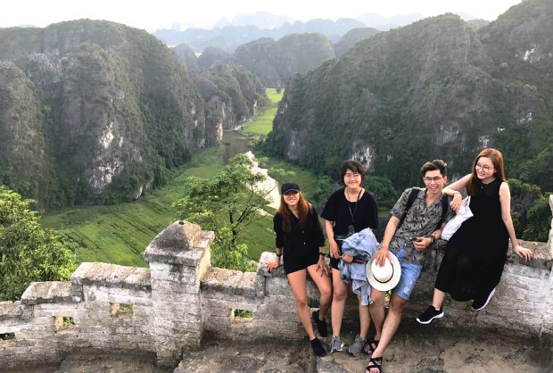 https://www.vietnambooking.com/wp-content/uploads/2018/07/can-chuan-bi-nhung-gi-de-chuyen-dulich-tron-ven-hon-13-7-2018-9.jpg