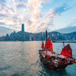 Chia sẻ kinh nghiệm du lịch Hong Kong giá rẻ