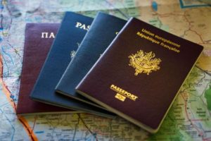 Chuẩn bị các giấy tờ cần thiết để làm hộ chiếu Việt Nam